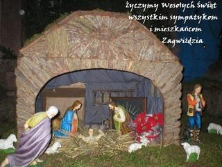 Życzenia Świąteczne w Zagwiździu.jpeg