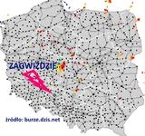 mapa polski burzowa.jpeg
