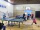Galeria Turniej tenisa 2013