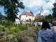 Nabożeństwo w ogrodzie w Zagwiździu (1).jpeg