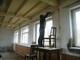 Galeria remont sali parafialnej