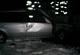 Galeria wypadek radomki 20.03