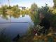 jun3tura2005 łowienie.jpeg