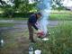 13.08 o największą rybę grill.jpeg