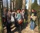 Galeria wycieczka z Chech
