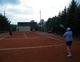 Galeria Tenis ziemny