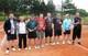 Turniej tenisa ziemnego w Zagwiździu 25.05.2013 (10).jpeg