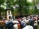 Parafia Zagwiździe w Studzionce 26.05.2013 (10).jpeg