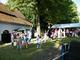 Festyn rodzinny w Zagwiździu 15.07.2013r. (9).jpeg