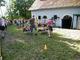 Festyn rodzinny w Zagwiździu 15.07.2013r. (14).jpeg