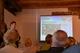 Konferencja  w Biedrzychowicach 07.06.2013(40).jpeg