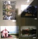 Galeria muzeum wsi 2013