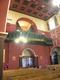 Galeria Malowanie koscioła 27.10.2013
