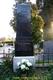 Galeria cmentarz