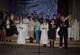 Jasełka 2013 gimnazjalistów w kościele w Zagwiździu (5).jpeg