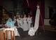Jasełka 2013 gimnazjalistów w kościele w Zagwiździu (2).jpeg