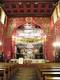 Galeria Malowanie kościoła 29.03.2014