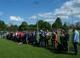 Galeria mistrzostwa grodków 10.05.2014