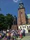 Galeria wycieczka do Biskupina 06.06.2014