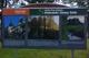 Atrakcje Zagwiździa na tablicy informacyjnej LGD (1).jpeg