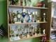 Galeria warsztaty siołkowice