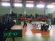 Galeria turniej popielow 22.02.2015