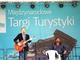 Galeria Targi turystyczne Opole 15.05.2015