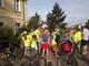 Galeria wycieczka rowerowa Lasowice 28.08.2015
