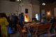 Galeria Marszałek wizyta w zagw 08.10.2015
