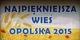 Najpiękniejsza Wieś Opolska.jpeg