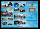 Folder wydarzeń 2015 (1).png