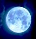 Księżyc w Zagwiździu.jpeg