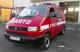 Galeria VW 309-09