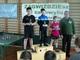 Galeria tenis VII turniej 11032017r.