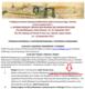 Program konferencji święto Mostu i Żeliwa m.in. o Zagwiździu.png