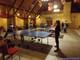 Galeria turniej Fałkowice 03112017