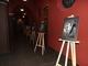 Galeria wystawa krzyzy