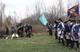 Galeria bitwa Małujowice