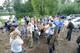 Wędkarski dzień dziecka w PZW Murów (21) (x).jpeg