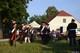 Galeria piknik historyczny