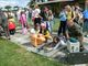 Piknik na Florydzie 046 [].jpeg