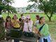 Piknik na Florydzie 060 [].jpeg