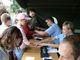 Piknik na Florydzie 084 [].jpeg