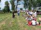 Piknik na Florydzie 090 [].jpeg